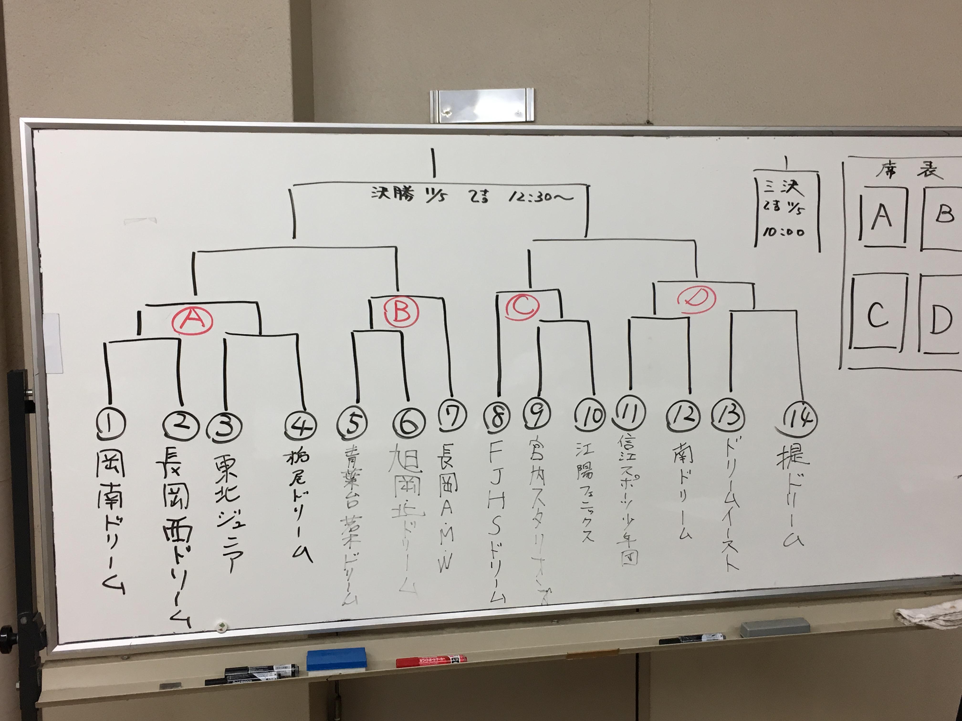 16_09_23(11).jpg