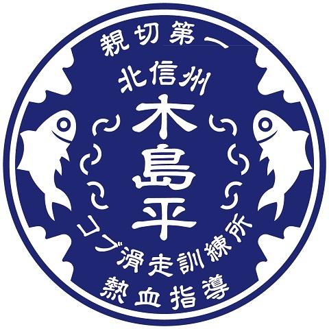 miyuki-logo-2.jpg