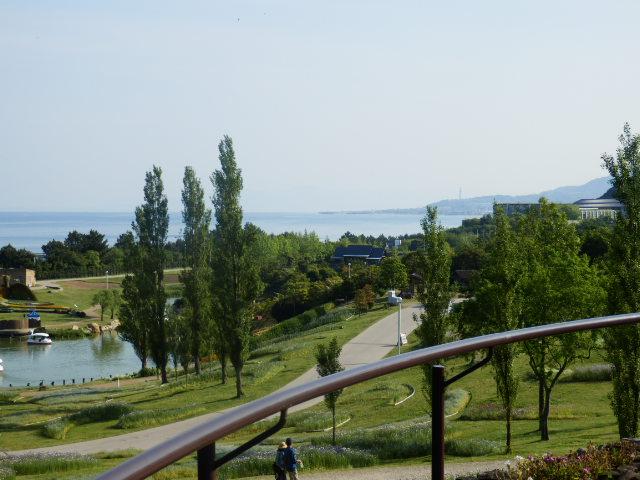 明石海峡公園 (10)