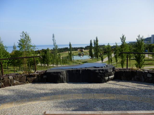 明石海峡公園 (8)