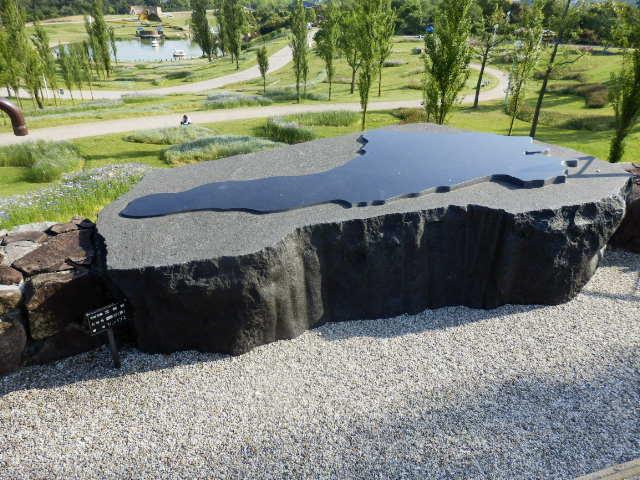 明石海峡公園 (9)