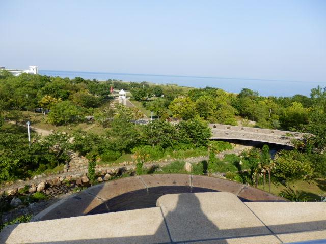 明石海峡公園 (16)