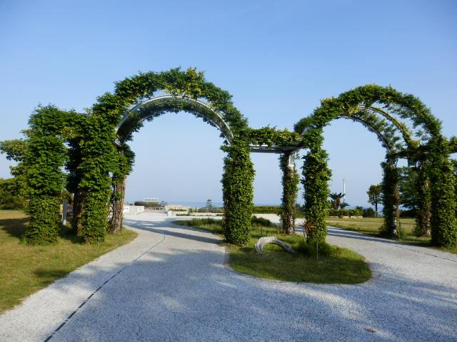 明石海峡公園 (43)