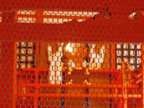 奥社奉拝所 (6)_resized
