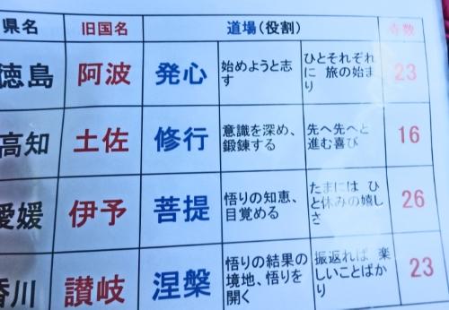 室戸PA (5)_resized