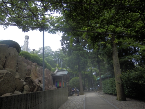 88大窪寺 (6)_resized