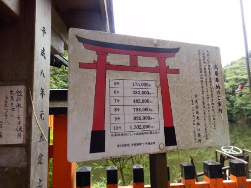 奥社奉拝所から熊鷹社 (14)_resized