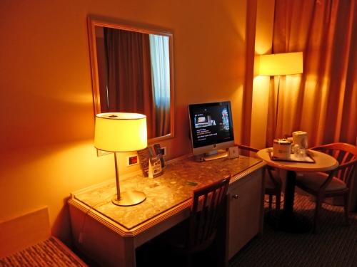 7.20ホテルHOLIDAY INN (4)_resized
