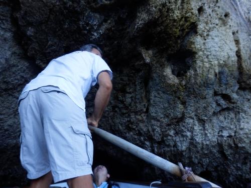 7.21青の洞窟 (10)_resized