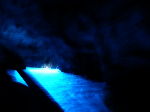 7.21青の洞窟 (19)_resized