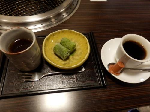 2日長太屋 (5)_resized