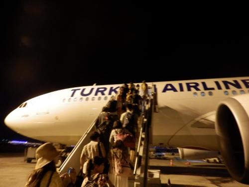 7.24イスタンブール空港 (3)_resized
