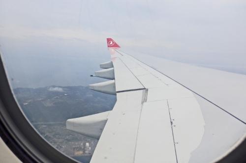 7.25イスタンブールから関空へ (5)_resized