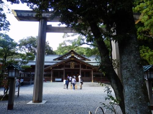 2日猿田彦神社 (4)_resized