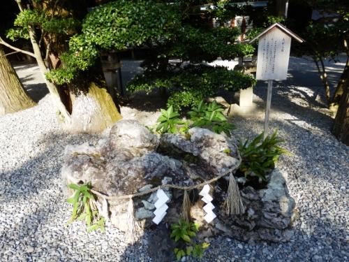 2日猿田彦神社 (10)_resized