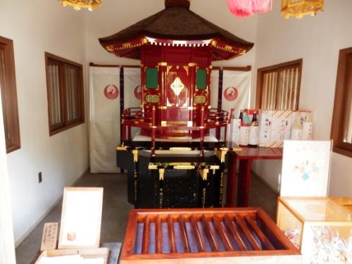 2日猿田彦神社 (7)_resized