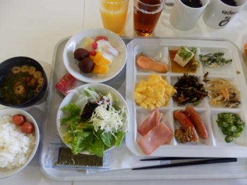 3日朝食7:40_resized
