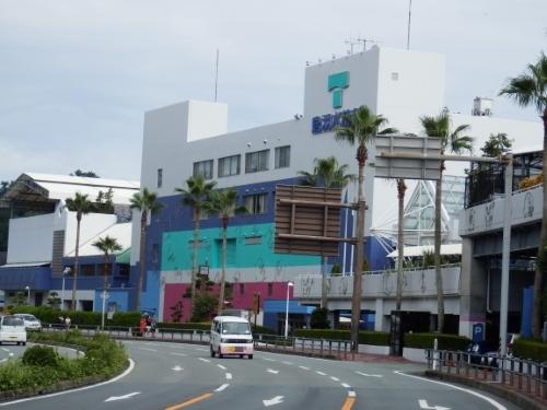 3日鳥羽水族館 (1)9:42_resized