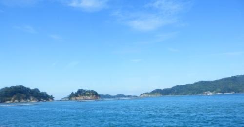 3日イルカ島 (7)_resized