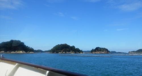 3日イルカ島 (8)_resized