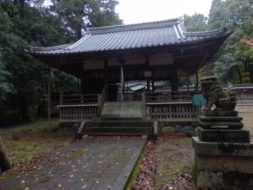 鶏足寺と己高庵間 (12)_resized