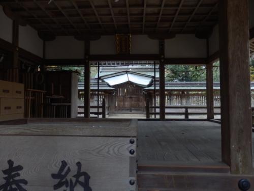 鶏足寺と己高庵間 (13)_resized