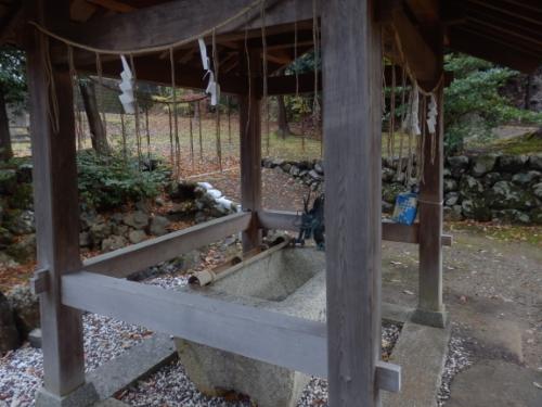 神前神社 (2)15:41_resized