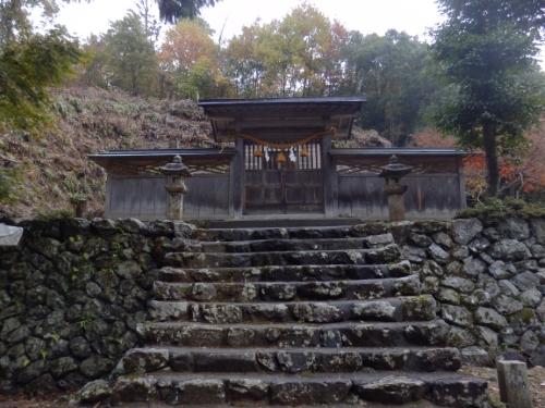 神前神社 (4)_resized