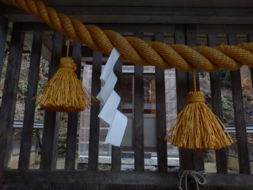 神前神社 (5)_resized