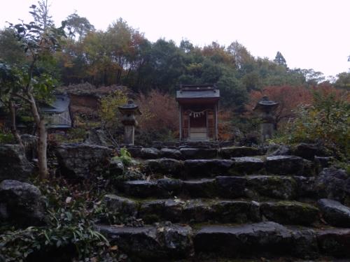 神前神社 (6)_resized