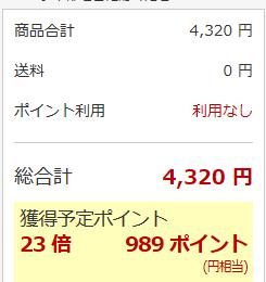 スクリーンショット (270)