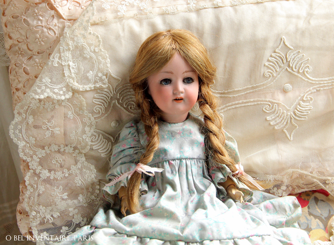 antique_doll8083b_201610012156063d8.jpg