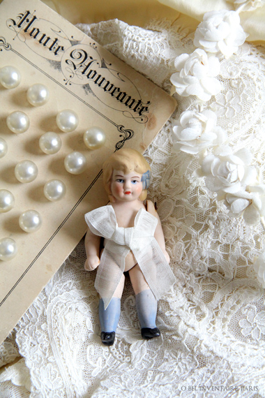 antique_doll8602b.jpg
