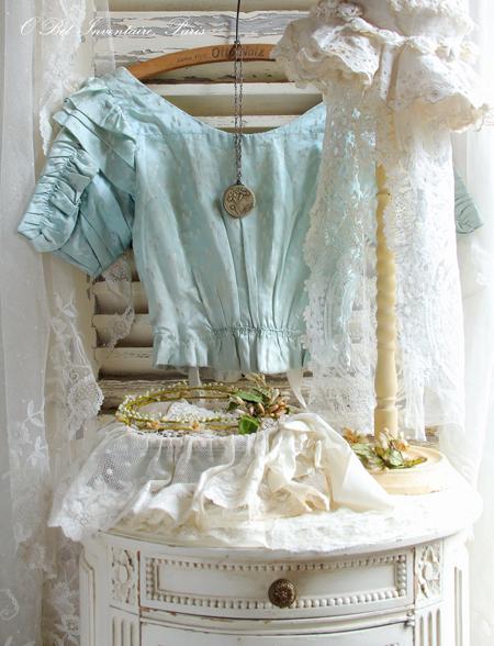 antique_dress3687b_201609302235160a8.jpg