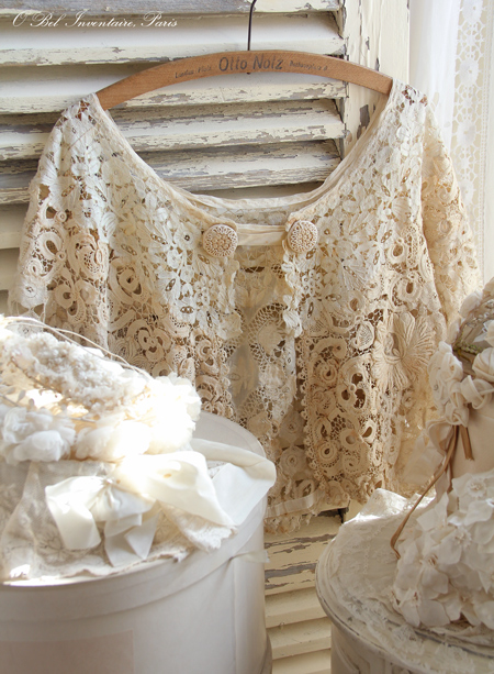 antique_lace6878b_20160930225753014.jpg