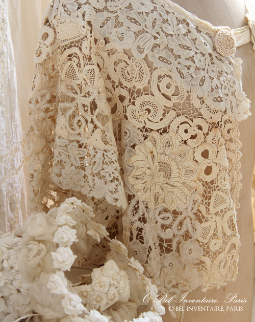 antique_lace7428_20160930225404dbe.jpg