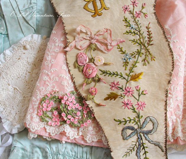 antique_ribbonwork1120_2016100103094930f.jpg