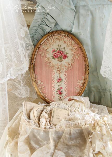 antique_rose4673.jpg