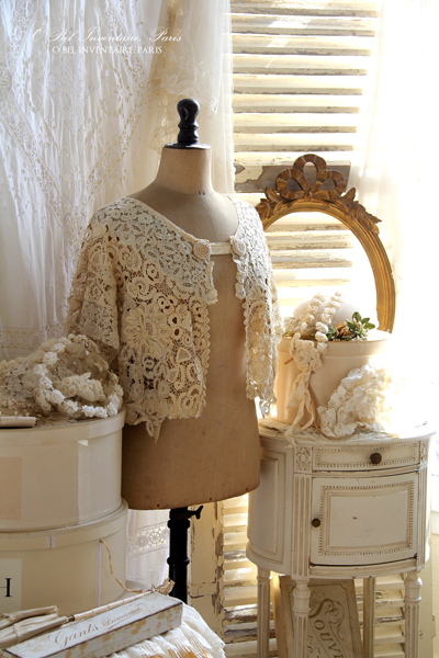 antique_shabby7372.jpg