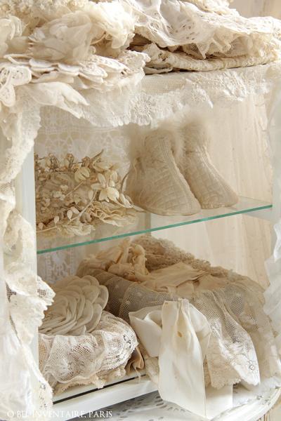 antique_shoes2679.jpg