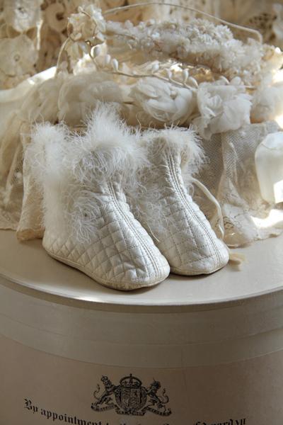 antique_shoes6988.jpg