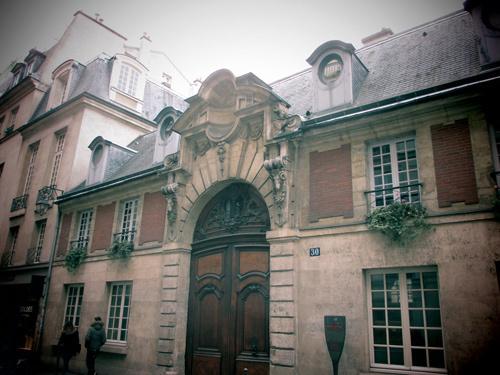 paris_0144_20161117080016f03.jpg