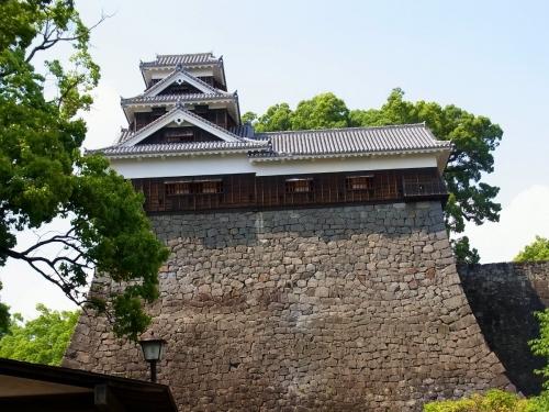 飯田丸五階 (1200x900)