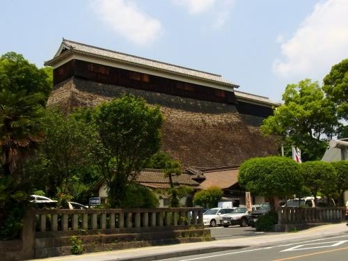 東と北十八間櫓 (1200x900)