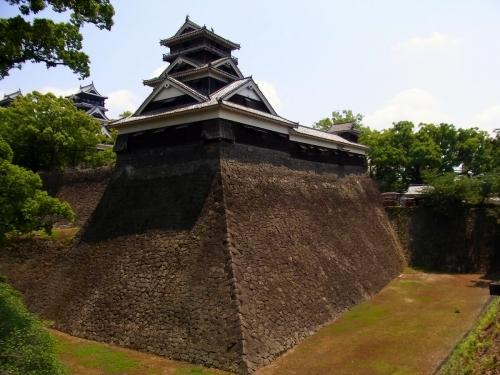 宇土櫓 (1200x900)