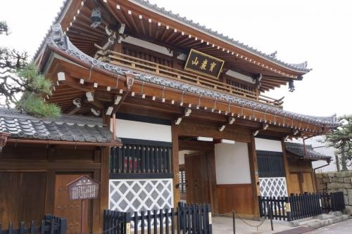 1大信寺 (1200x800)