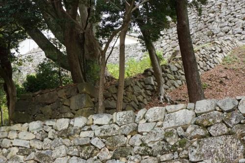 2登り石垣 (1200x800)