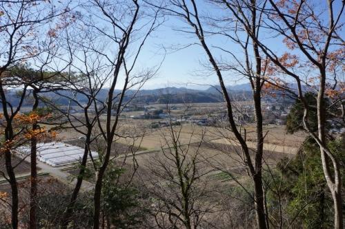 5景色 (1200x800)