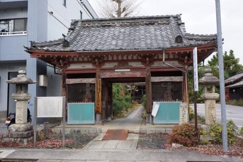 4北野神社 (1200x800)