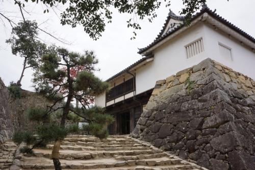 2太鼓櫓門 (1200x800)
